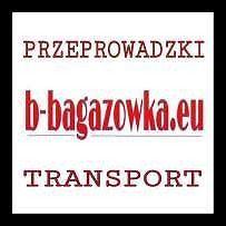 b-bagazowka.eu. Jesteśmy doświadczoną firmą, która oferuje Państwu kompleksowe przeprowadzki oraz usługi transportowe, działamy na terenie Warszawy oraz kraju.Do każdego klienta podchodzimy w sposób indywidualny, dzięki czemu możemy zrealizować usługę na najwyższym poziomie, w sposób profesjonalny i dostosowany do Państwa potrzeb. Nasza oferta skierowana jest do osób prywatnych oraz firm.Oferujemy:Przeprowadzki osób prywatnych oraz firmPrzeprowadzki mieszkańPrzeprowadzki domówPrzeprowadzki…