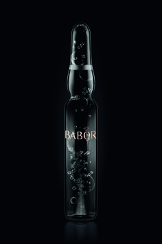 BABOR Night Ampoule