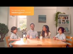 Sainsbury's Bank - Travel Money