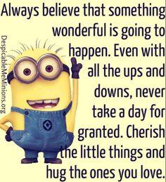 Minion-Quotes-Always-believe.jpg