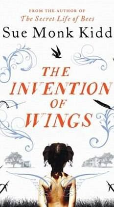 31 down, 970 to go. Off the list 'The Invention of Wings' by Sue Monk Kidd. Set in the 1800s, the book traces the life of black slaves living in the deep south in South Carolina. Here, in Charleston, on a rich family's estate, an unlikely friendship forms between a 9-year old black slave and her 11-year old white owner. The book is about their friendship. Do not miss this one, if only for the part where Sarah teaches Handful to read. The power of words was never more apparent!