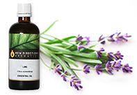 New Direction Aromatics - Herbal Deodorant Sticks (Men and women versions)