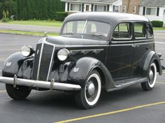 1936 DeSoto Airstream Maintenance/restoration of old/vintage vehicles: the material for new cogs/casters/gears/pads could be cast polyamide which I (Cast polyamide) can produce. My contact: tatjana.alic@windowslive.com