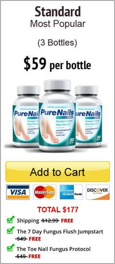 Pure Nails Pro Toenail Fungus Cure, Toe Fungus, How To Close Pores, Newport Cigarettes, Natural Health Remedies, Natural Cures, Natural Healing, Thin Nails, Homemade Cleaning Products