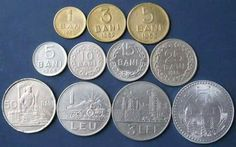 Old Coins, Old Pictures, Childhood Memories, Band, Beautiful, Socialism, Country Life, Pictogram, Coins