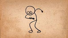9. Timing - 12 Principles of Animation de AlanBeckerTutorials