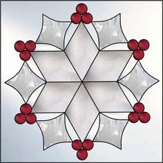 Snowflake Faux Privacy Stained Glass Clings and Window Films Stained Glass Ornaments, Stained Glass Christmas, Stained Glass Suncatchers, Faux Stained Glass, Stained Glass Designs, Stained Glass Panels, Stained Glass Projects, Stained Glass Patterns, Glass Christmas Ornaments