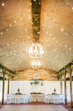415 best the carriage house stable venue at cross creek ranch fl rh pinterest com