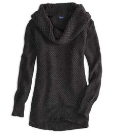 Sweaters | American Eagle Outfitters