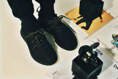 adidas yeezy hong kong