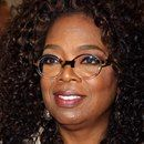 Oprah's Investment in Weight Watchers Was Smart Because the Program Doesn't Work