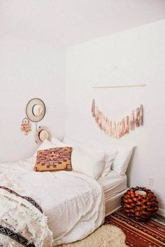 Decorating Ideas For Small Bedrooms Pink Bedroom