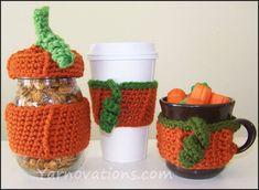 Google Image Result for http://www.yarnovations.com/wp-content/uploads/2012/10/pumpkin-seed-recipe.jpg