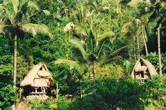 Payangan, Indonesia