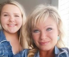 Madison Sheats told her friend that she was arguing with her mom, Christy Byrd Sheats, just hours before her mother shot her and her sister dead