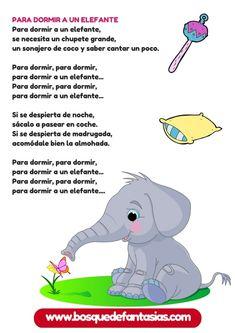 cancionero de animales hoja 7 Spanish Lessons For Kids, Study Spanish, Learning Spanish, Baby Songs, Kids Songs, Coldplay Songs, Montessori, Spanish Songs, Preschool Songs