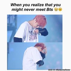 Ok i met them but like what about other army's Q~Q They need you as well dafuq
