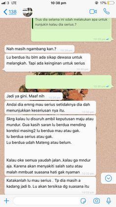 Relationship Paragraphs, Cute Relationship Texts, Toxic Quotes, New Reminder, Best Quotes, Love Quotes, Text Pranks, Cinta Quotes, Study Motivation Quotes