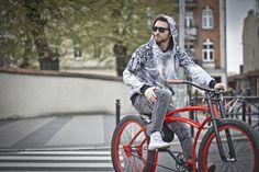 www.streetlegend.clothing #streetlegend #skateboarding #skateboard #snowboarding #snowboard #surfing #kitesurfing #windsurfing #hoodie #sport #cotton