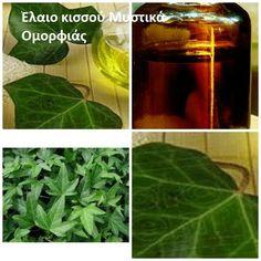Plant Leaves, Makeup, Plants, Fantasy, Make Up, Beauty Makeup, Plant, Fantasy Books, Fantasia