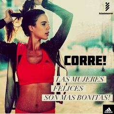 correr Just Run, My Passion, Running, Sports, Happy Women, I Love, Exercises, My Crush, Hs Sports