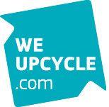 Day 127: Guest Post – Plastic Bottle Petfood Dispenser