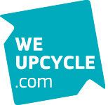 We upcycle .com great site spent a lot of time here and pin several ideas can't wait to try them.