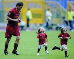 Totti & Sons