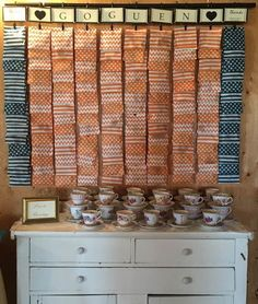 Contemporary, Modern, Divider, Rustic, Weddings, Room, Furniture, Home Decor, Country Primitive