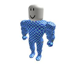 Visit Inventory and see the cool items they have collected. Roblox Shirt, Roblox Roblox, Roblox Codes, Games Roblox, Play Roblox, Cool Avatars, Free Avatars, Roblox Download, Camisa Nike
