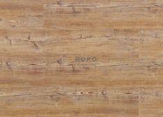 Vinylová plovoucí podlaha HydroCork od portugalského výrobce Wicanders má nosnou deskupt tvořenou z přírodního materiálu, kterým je korek.  Vinylový povrch dokonale imituje dřevo a korková vrstva má vynikající tepelné a zvukové izolační vlastnosti. Hardwood Floors, Flooring, Bamboo Cutting Board, Pine, Texture, Wood Floor Tiles, Pine Tree, Surface Finish, Wood Flooring