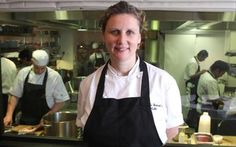 Angela Hartnett, the chef, offers a guide to the cuisine of Italy's Emilia-Romagna region, where she spent much of her childhood Cafe Murano, Angela Hartnett, Best Cookbooks, Cookery Books, Food Words, Italian Dishes, Culinary Arts, Restaurant Recipes, Meals For The Week