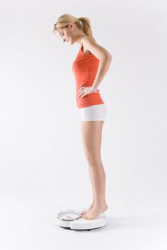 About HCG diet
