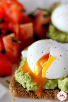 Avocado Toast, Vegan Recipes, Vegan Food, Food And Drink, Lunch, Snacks, Meals, Cooking, Breakfast