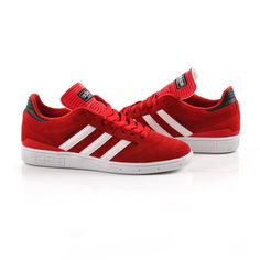 Adidas Busenitz -- these shoes have such a great fit its ludacris.