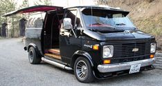 Chevy Astro Van, Chevy Vans, Old School Vans, Vanz, Float Your Boat, Cool Vans, Cargo Van, Custom Vans, Chevy Trucks