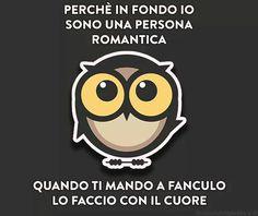 film porno con pornostar italiane mega pompino gratis