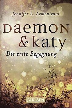 Obsidian: Daemon & Katy. Die erste Begegnung von Jennifer L. Armentrout http://www.amazon.de/dp/B00P6ME71K/ref=cm_sw_r_pi_dp_t4.Fwb1Z5WC3Q