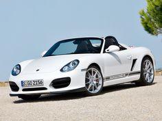 Porsche-Boxster_Spyder_2010_1024x768_wallpaper_01