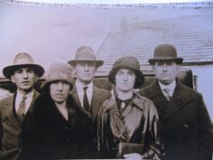Bernard Scanlon in bowler hat Bowler Hat, Newsboy Cap, Flat Cap, Boater, Ireland, Hats, English, Fashion, Moda