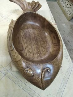 Handmade products made of wood - Wood Carving Designs