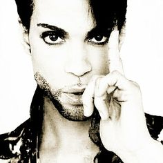 The Artist Prince, Roger Nelson, Prince Rogers Nelson, Being Good, Love Symbols, Beautiful One, Cocoa, How To Look Better, Royalty