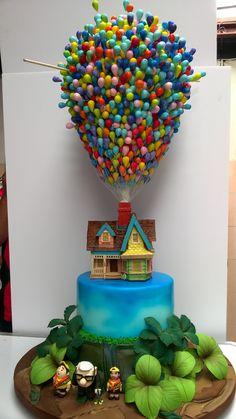 Diseño Dolci - México Diseño Dolci - México best ever cake Crazy Cakes, Fancy Cakes, Cute Cakes, Pink Cakes, Disney Desserts, Disney Cakes, Unique Cakes, Creative Cakes, Gorgeous Cakes