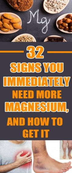 32 Signs You Immediately Need More Magnesium, And How To Get It! Sometimes, we often ignore the symptoms we experience, but it is a fact that the deficiency of a single nutrient can lead to numerous health complications. Tolle Hotels, How To Make Money, How To Get, Group Boards, Brighton, Health Fitness, Nutrition, Weight Loss, Foods