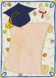 Congratulations to _student Maryam AlSayar You was an example of diligence and excellence congratulations Graduation Images, Graduation Day, Borders For Paper, Borders And Frames, Graduate School, Pre School, School Frame, School Clipart, Birthday Frames