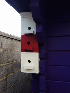 Back Gardens, Bird, Outdoor Decor, House, Home Decor, Decoration Home, Home, Room Decor, Birds