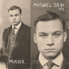 Peaky Blinders Netflix, Cillian Murphy Peaky Blinders, Finn Cole, Joe Cole, Boardwalk Empire, Michael Peaky Blinders, Peaky Blinders Wallpaper, Birmingham, Do I Wanna Know