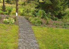 Kuvahaun tulos haulle edullinen pihapolku