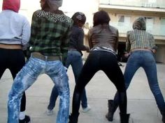 We couldn't let The Rangers, Chris Brown, Soulja Boy && all yall do this without us. Best Female Crew hands down. Get you sommeeee! ShoutOut to The Dance Choreography, Dance Moves, Cheap Pets, Soulja Boy, Party Rock, Thug Life, Chris Brown, Dance The Night Away, Pet Care