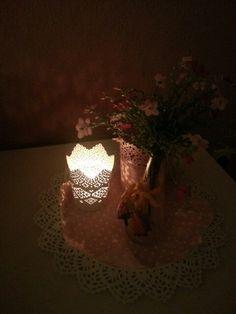 #evening #cold #outside #girl #candle #flower #ikea #rosa #room #for #girl #teenie #Abend #kalt #draußen #mädchen #kerze #gemütlich #zimmer #für #mädchen #jugend